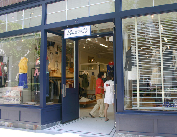 madewell2.jpg