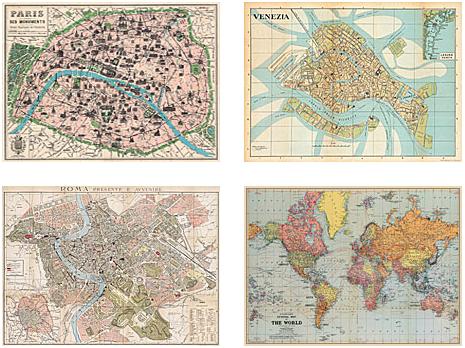 maps-cava.png