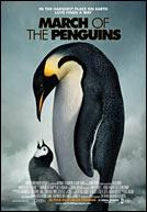 marchofthepenguins_poster.jpg