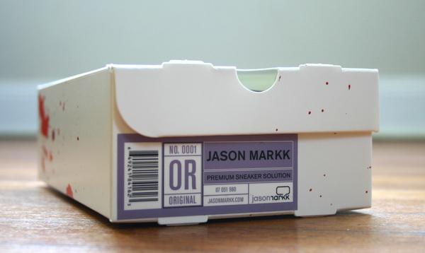 markk1.jpg
