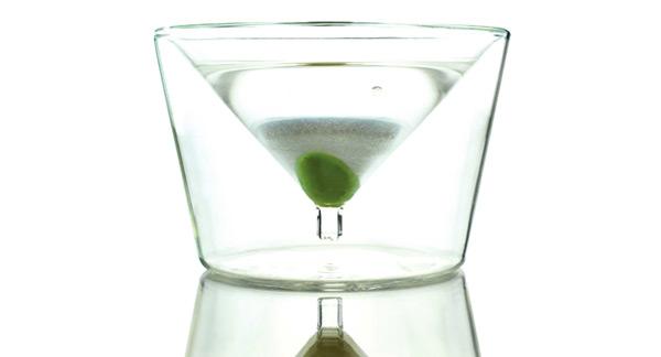 martiniamt.jpg