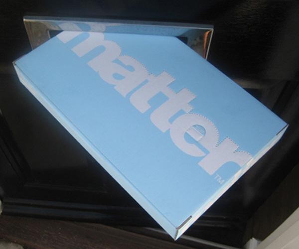 matterbox0.jpg