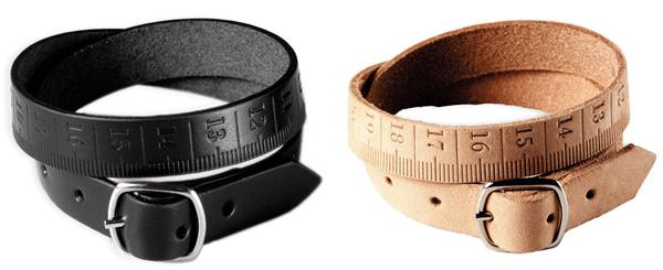 measurebracelet.jpg