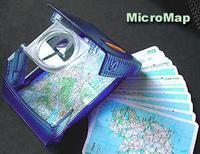 micromap-rw.jpg