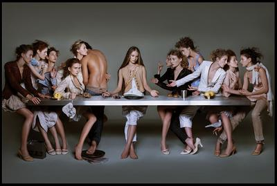 modelslastsupper.jpg