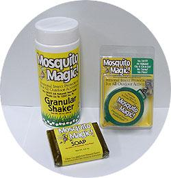 mosquitomagic.jpg