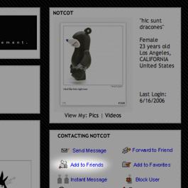 myspacenotcot.jpg