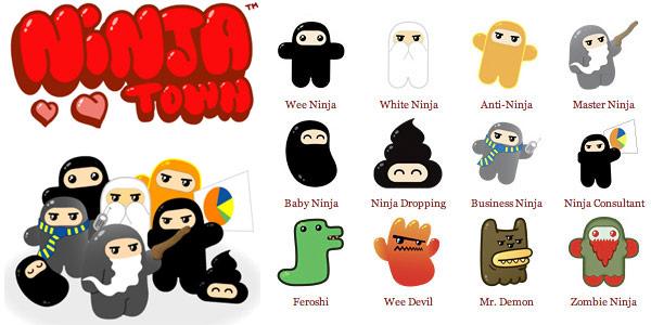 ninjatown.jpg
