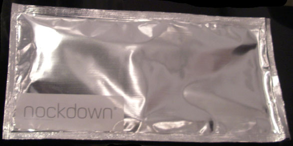 nockdownpackaging.jpg