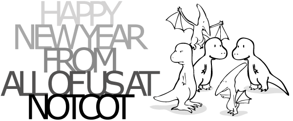 notcotnewyear.png