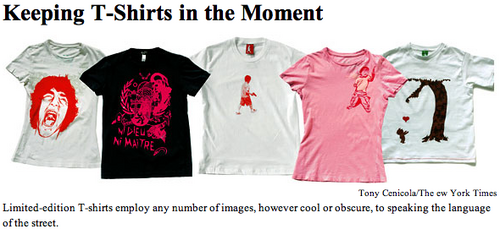nyttees.png