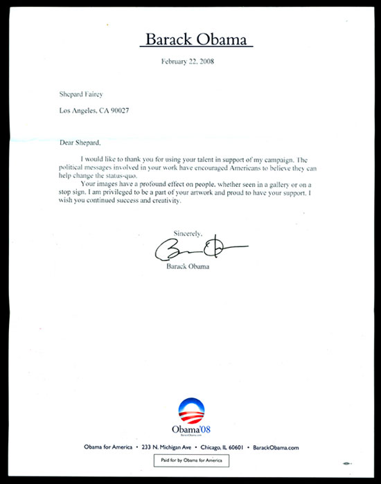 obama_letter-to-shepard-fairey.jpg