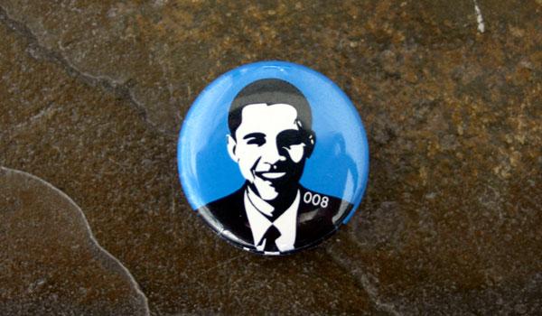 obamabuttons2.jpg