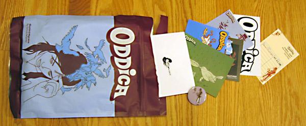 oddica2.jpg