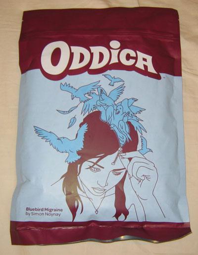 oddica3.jpg