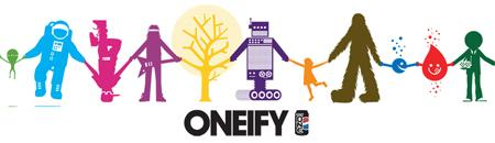 oneify.jpg