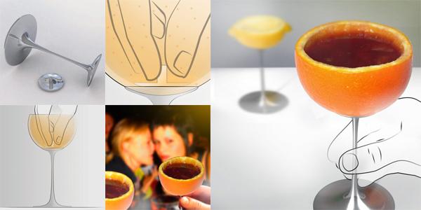 orangeglass.jpg