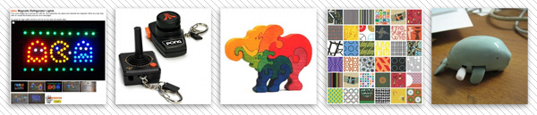 org016.jpg
