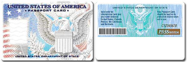 passportcard.jpg