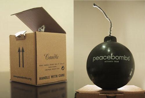 peacebomb.jpg