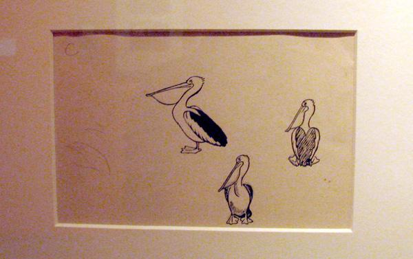 penguin14.jpg