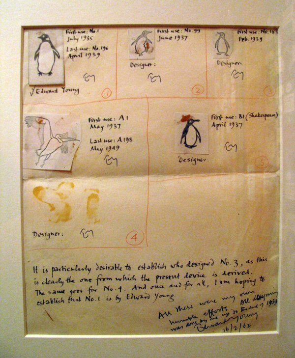 penguin8.jpg