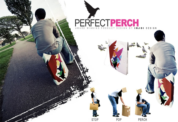 perfectperch.jpg