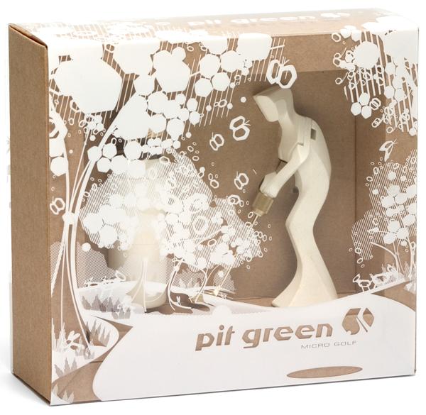 pitgreenpack.jpg