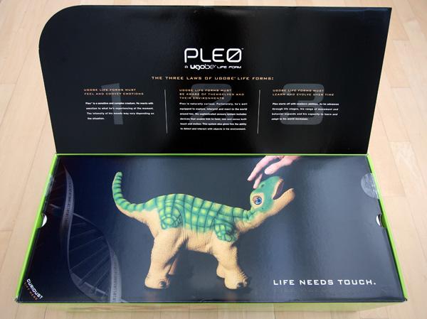 pleohome3.jpg