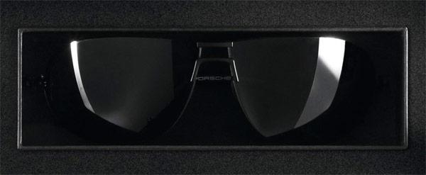 porschecaseglasses.jpg