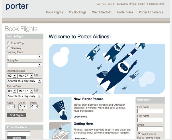 porter5.jpg