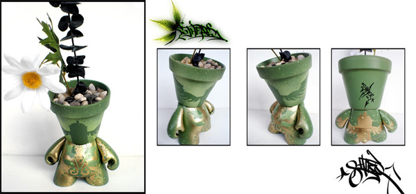 potheadgreens.jpg