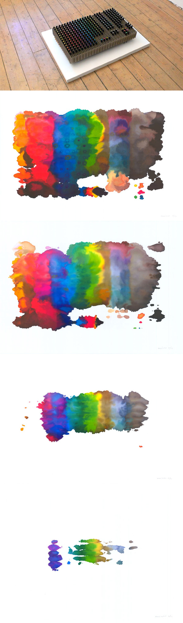 prismacolor1.jpg