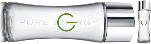 NOTCOT.: G Pure Energy