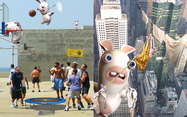 rabbids2launch.jpg
