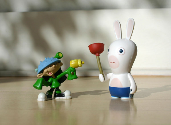 rabbids7.jpg