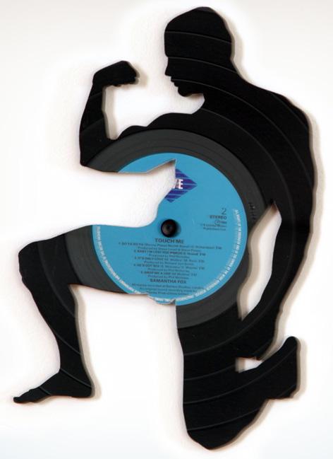 records4.jpg