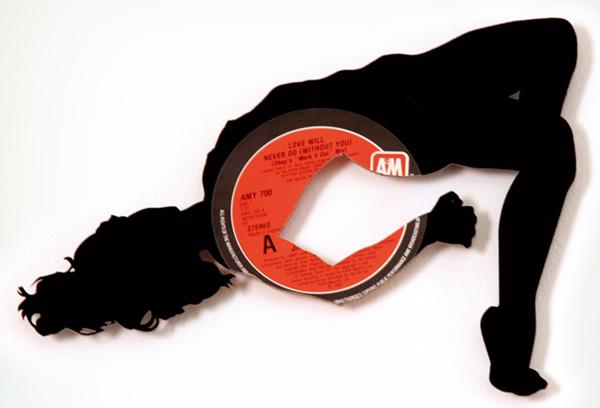 records5.jpg