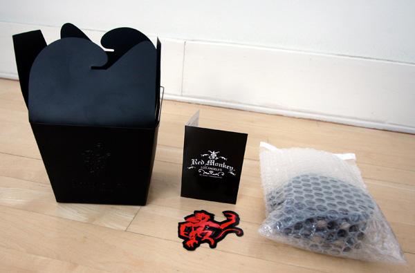 redmonkeyunbox.jpg