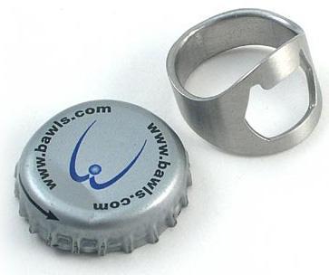 ring_thing.jpg