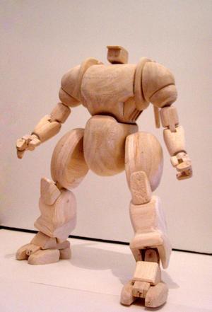 robot4_4.jpg