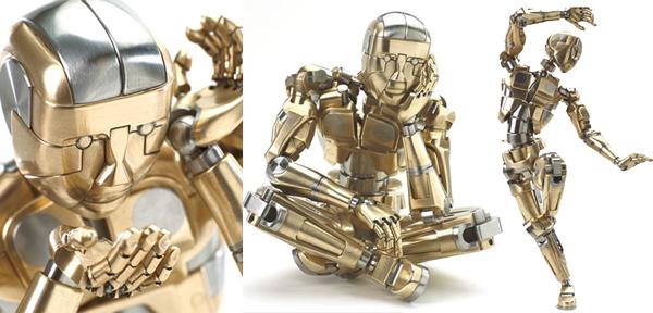 robotmetals.jpg