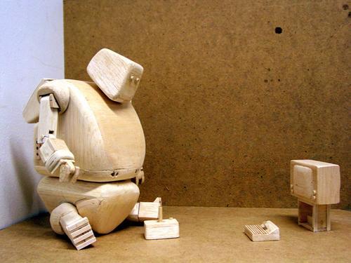 roboto5_1.jpg
