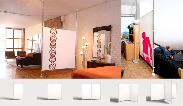 roomdvider.jpg