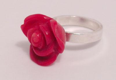 rosering.jpg