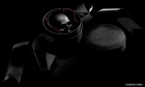 skullchoc.jpg