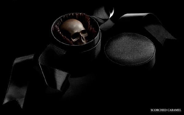 skullchoc1.jpg