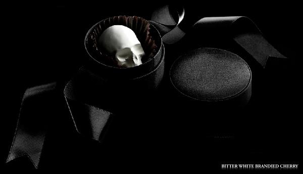 skullchoc2.jpg