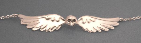 skullnwings.jpg