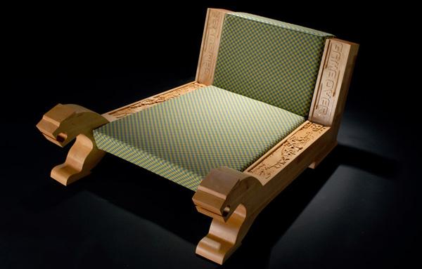 slackerchair.jpg